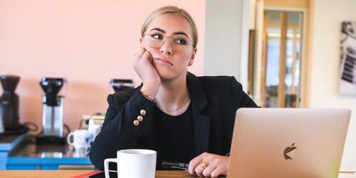 13 Ways to Overcome Procrastination - technocratlife.com Technocrat Life